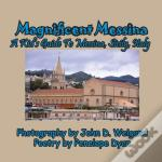 Magnificent Messina --- A Kid'S Guide To Messina, Sicily, Italy