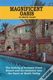 Magnificent Oasis