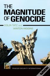 Magnitude Of Genocide