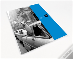 Wook.pt - Magnum Photos: Poster Book (Icons)