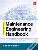 Maintenance Engineering Handbook, 8e