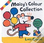 Maisy'S Colour Collection