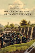 Major General A. Forbes' History Of The