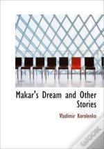 Makar'S Dream And Other Stories