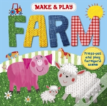Make A Play Farm