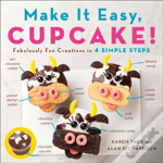 Make It Easy Cupcake