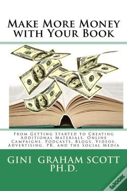 Wook.pt - Make More Money With Your Book
