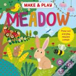 Make Play Meadow