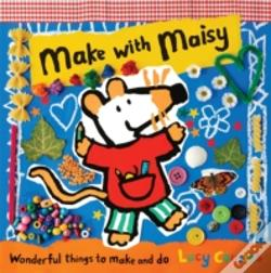 Wook.pt - Make With Maisy