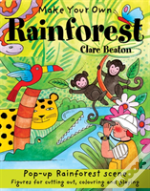 Make Your Own Rainforest
