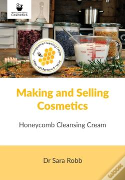 Wook.pt - Making And Selling Cosmetics