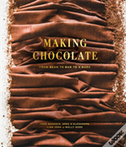 Wook.pt - Making Chocolate