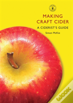 Making Craft Cider