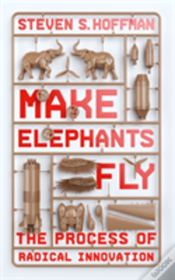 Wook.pt - Making Elephants Fly