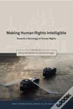 Making Human Rights Intelligible