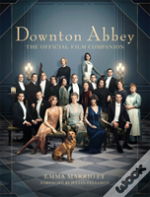 Making Of Downton Abbey The Film
