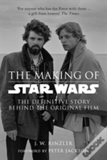 Making Of 'Star Wars'