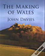 Making Of Wales