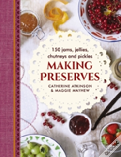 Wook.pt - Making Preserves
