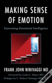 Making Sense Of Emotions Culticb