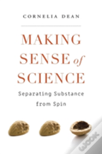 Making Sense Of Science 8211 Separat