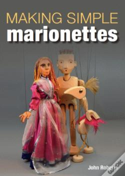 Wook.pt - Making Simple Marionettes