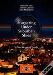 Making The Most Of Suburban Skies