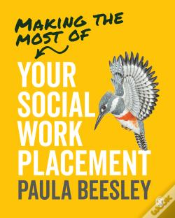 Wook.pt - Making The Most Of Your Social Work Placement
