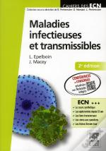 Maladies Infectieuses Et Transmissibles 2e Edition