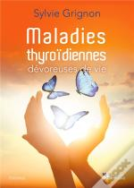 Maladies Thyroidiennes