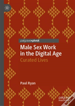 Wook.pt - Male Sex Work In The Digital Age
