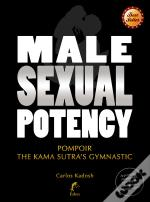 Male Sexual Potency
