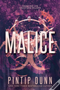 Wook.pt - Malice