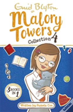 Wook.pt - Malory Towers Collection 04