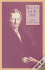 Malthus And His Time