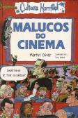 Malucos do Cinema