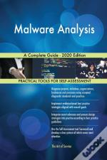 Malware Analysis A Complete Guide - 2020
