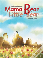 Mama Bear, Little Bear