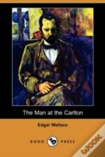 Man At The Carlton (Dodo Press)