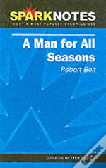 Man For All Seasons