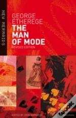 'Man Of Mode'