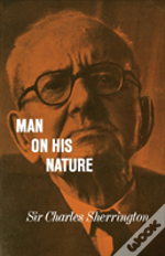 Man On His Nature