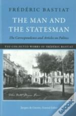Man The Statesman Vol1
