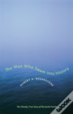 Man Who Swam Into History