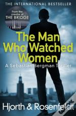 Man Who Watched Women