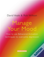 Manage Your Mood