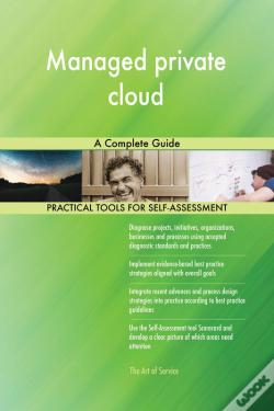 Wook.pt - Managed Private Cloud A Complete Guide