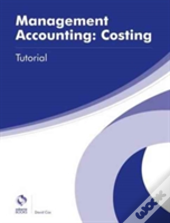 Management Accounting: Costing Tutorial