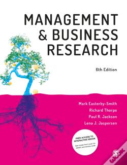 Wook.pt - Management And Business Research