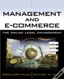 Wook.pt - Management And E-Commerce